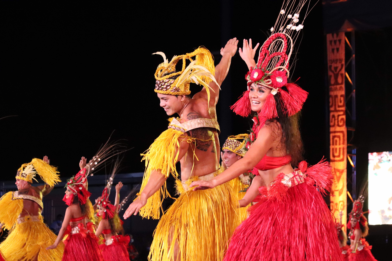 Hei-Tahiti_0262