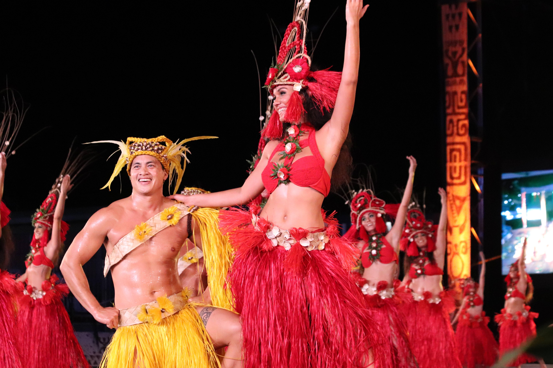 Hei-Tahiti_0269