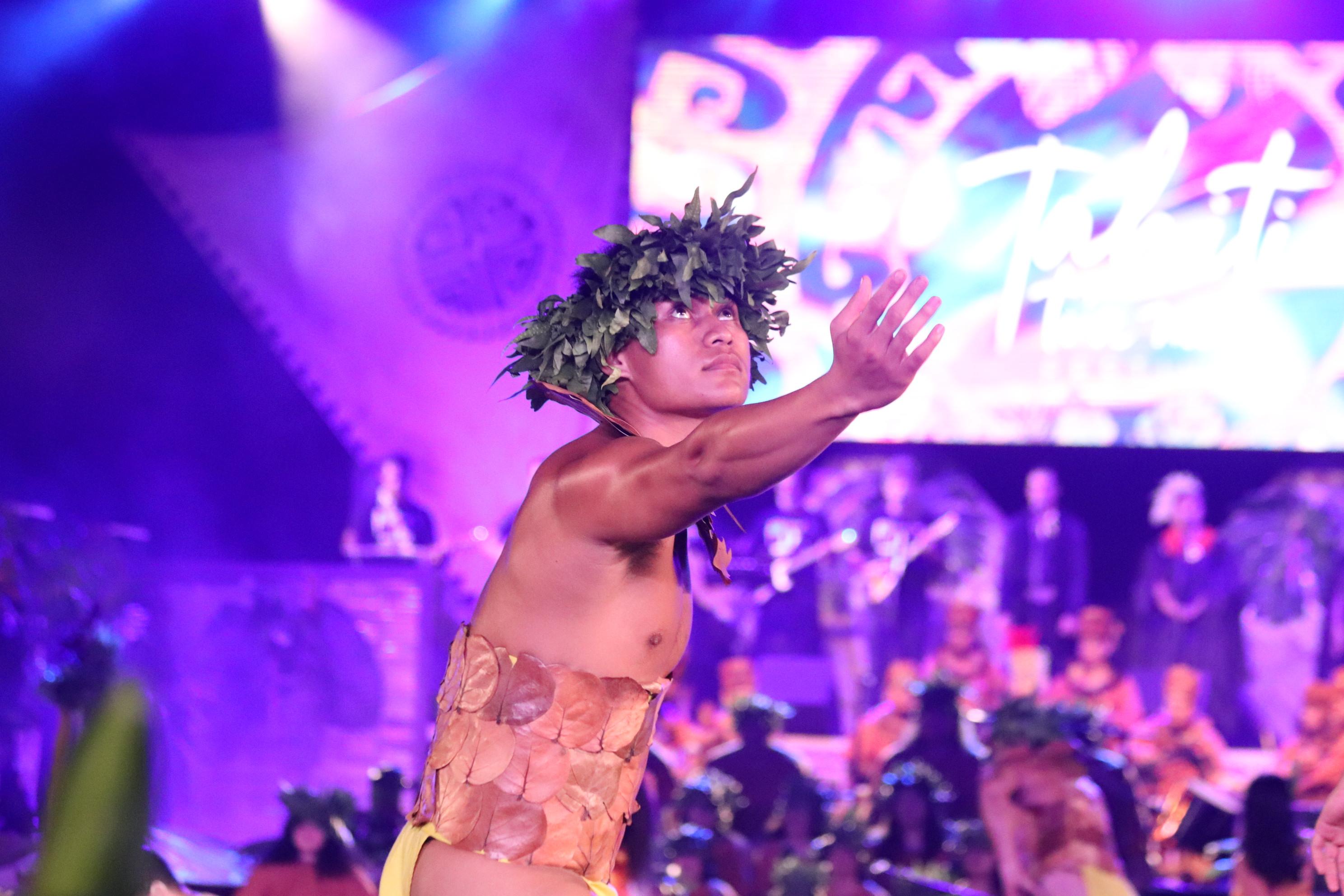 Manahau-Tahiti_2015