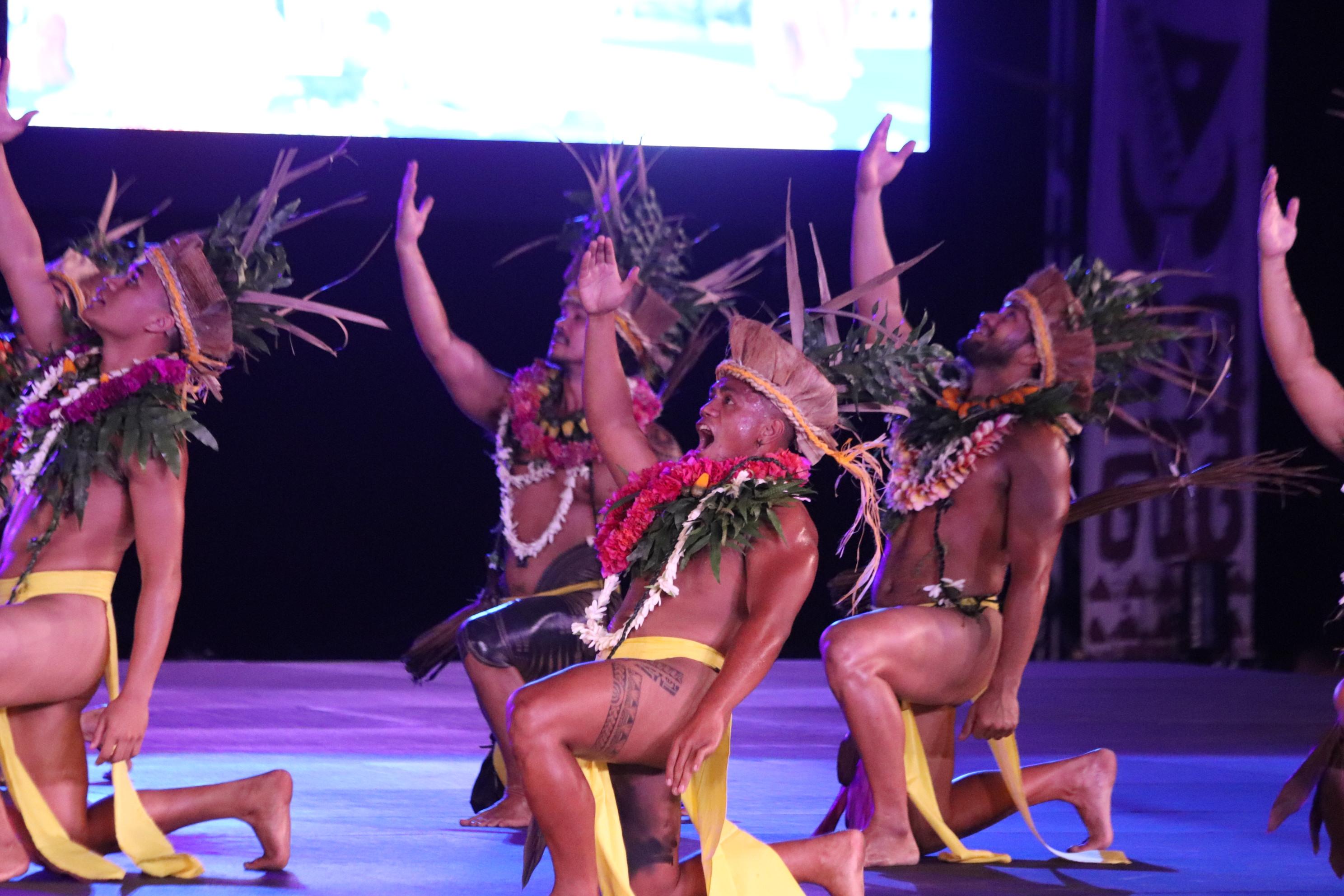 Manahau-Tahiti_2054-2