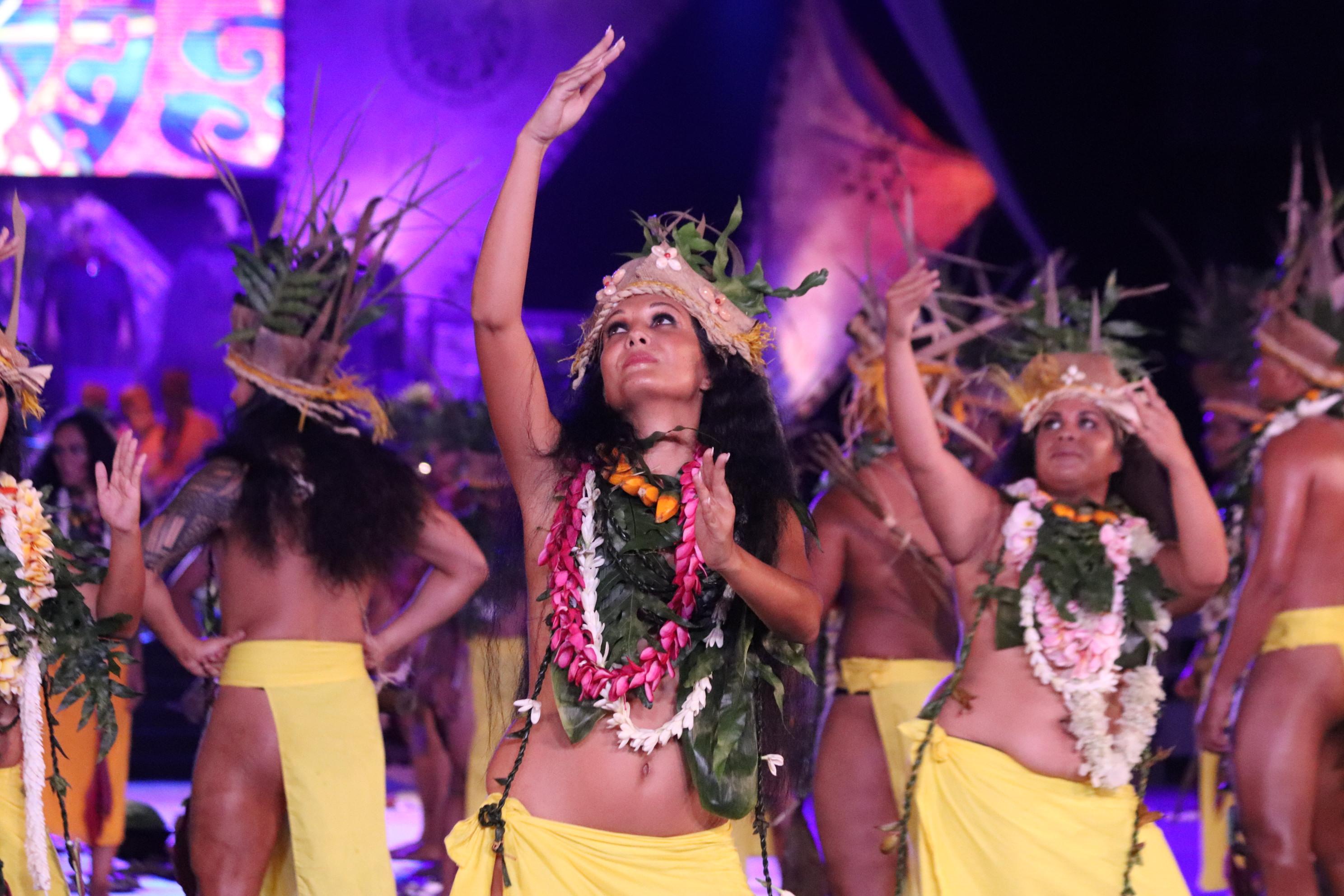 Manahau-Tahiti_2079