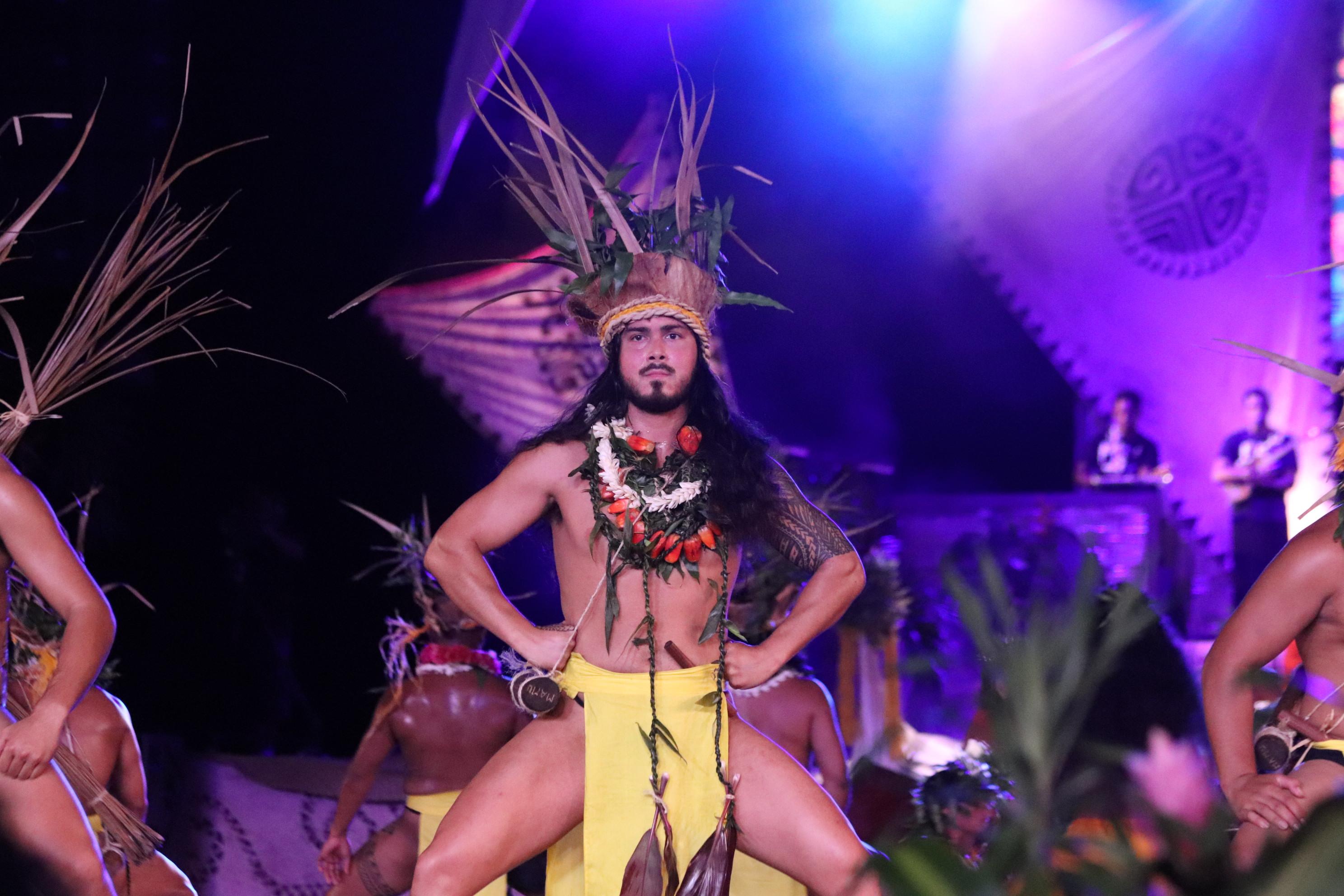 Manahau-Tahiti_2091-2