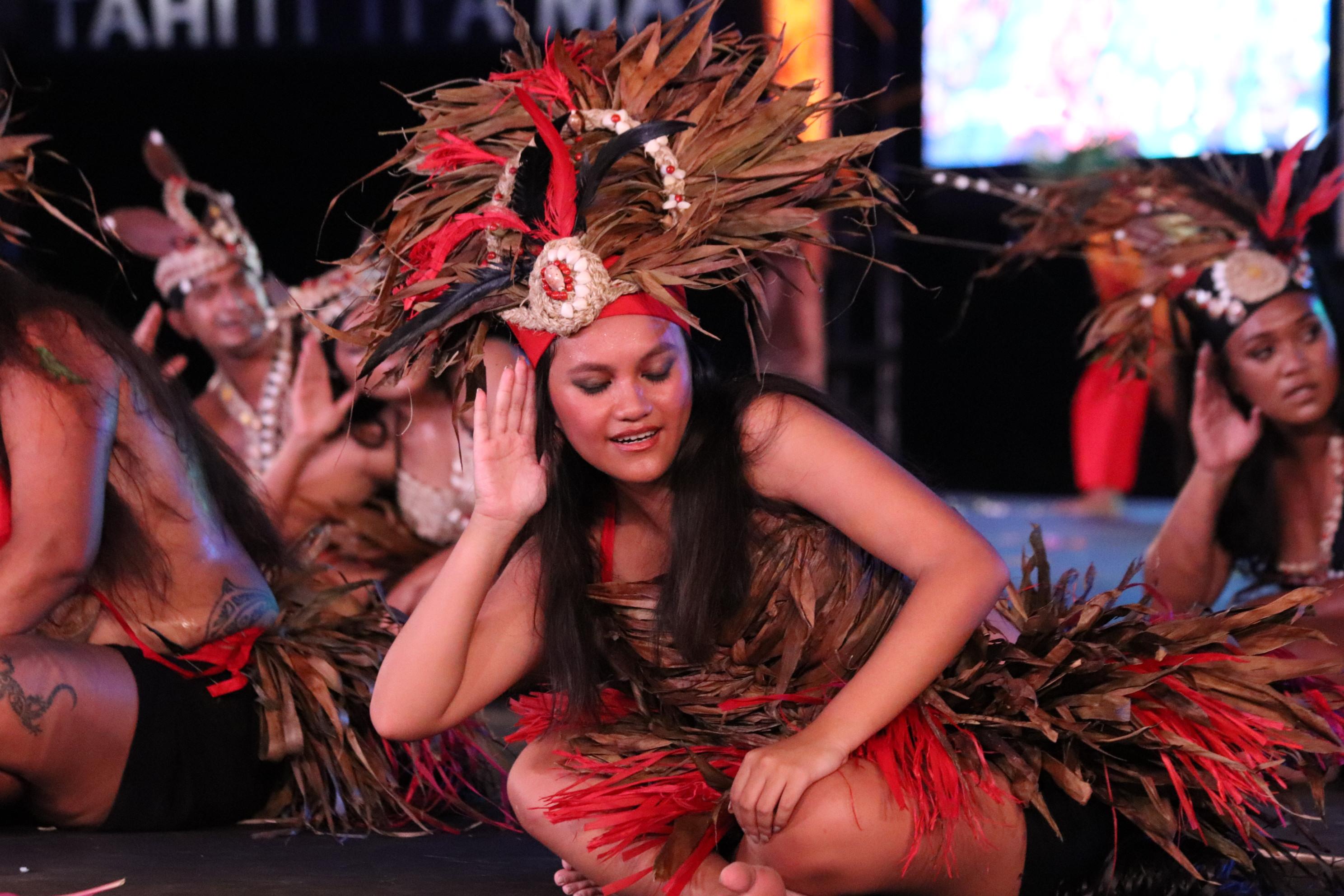 Manahau-Tahiti_2201