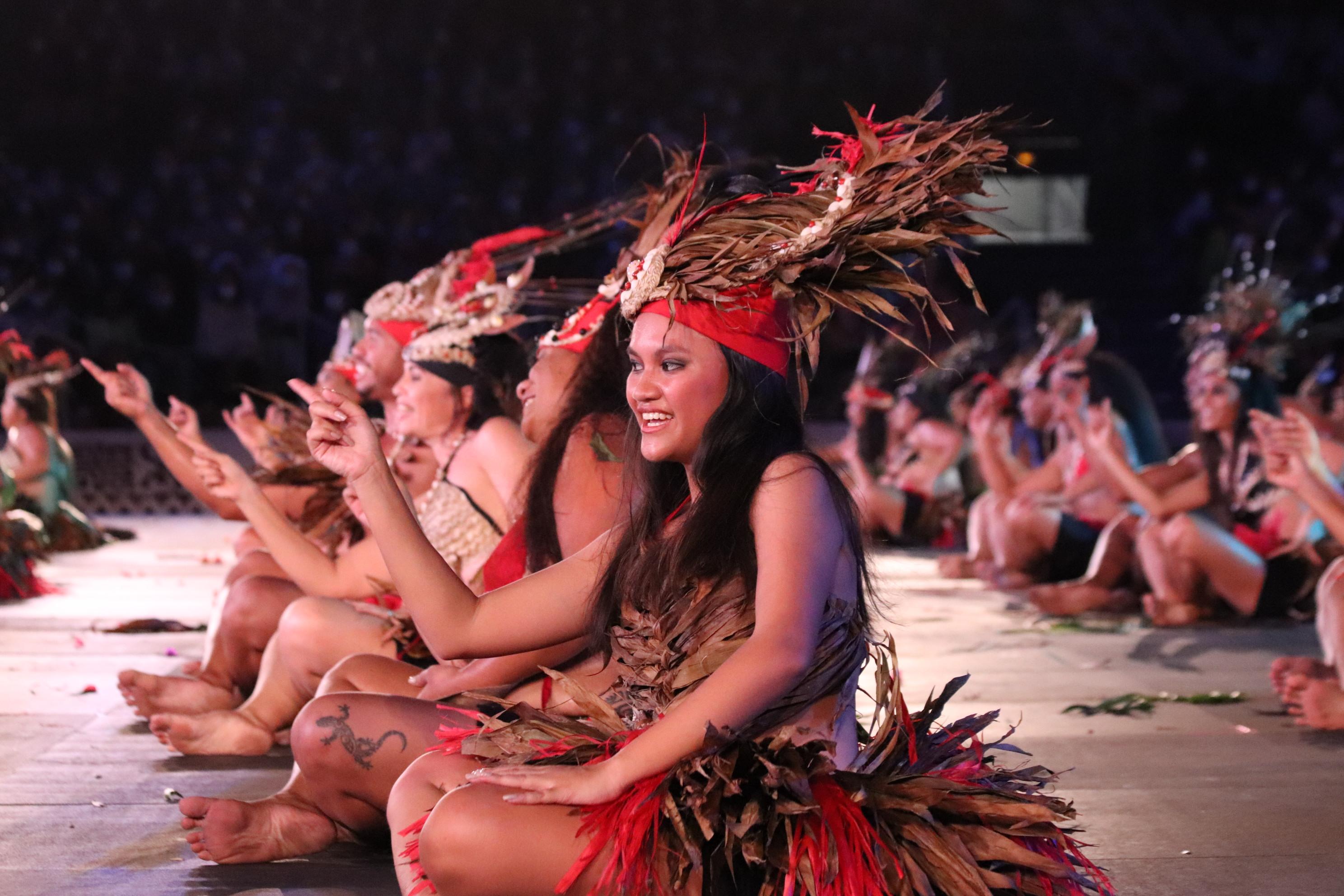 Manahau-Tahiti_2204