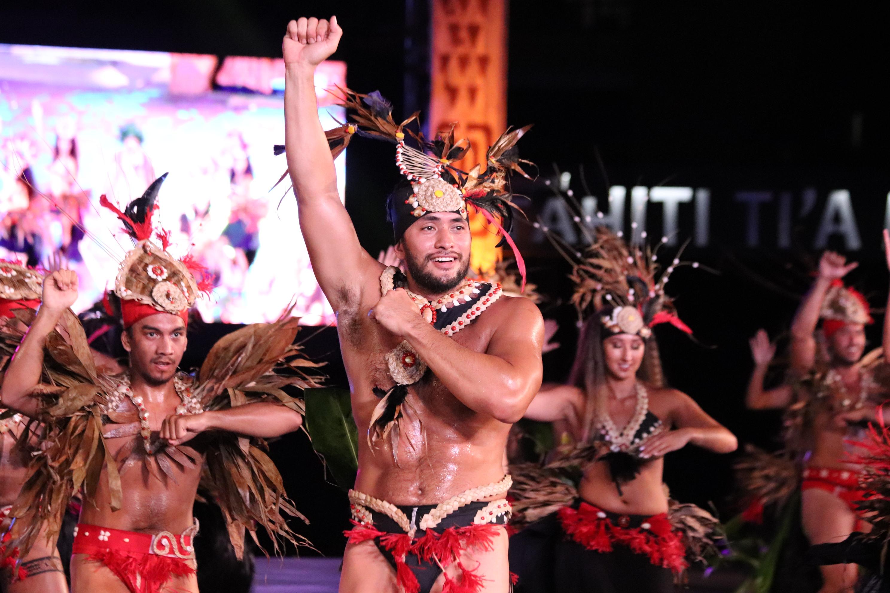 Manahau-Tahiti_2242-2