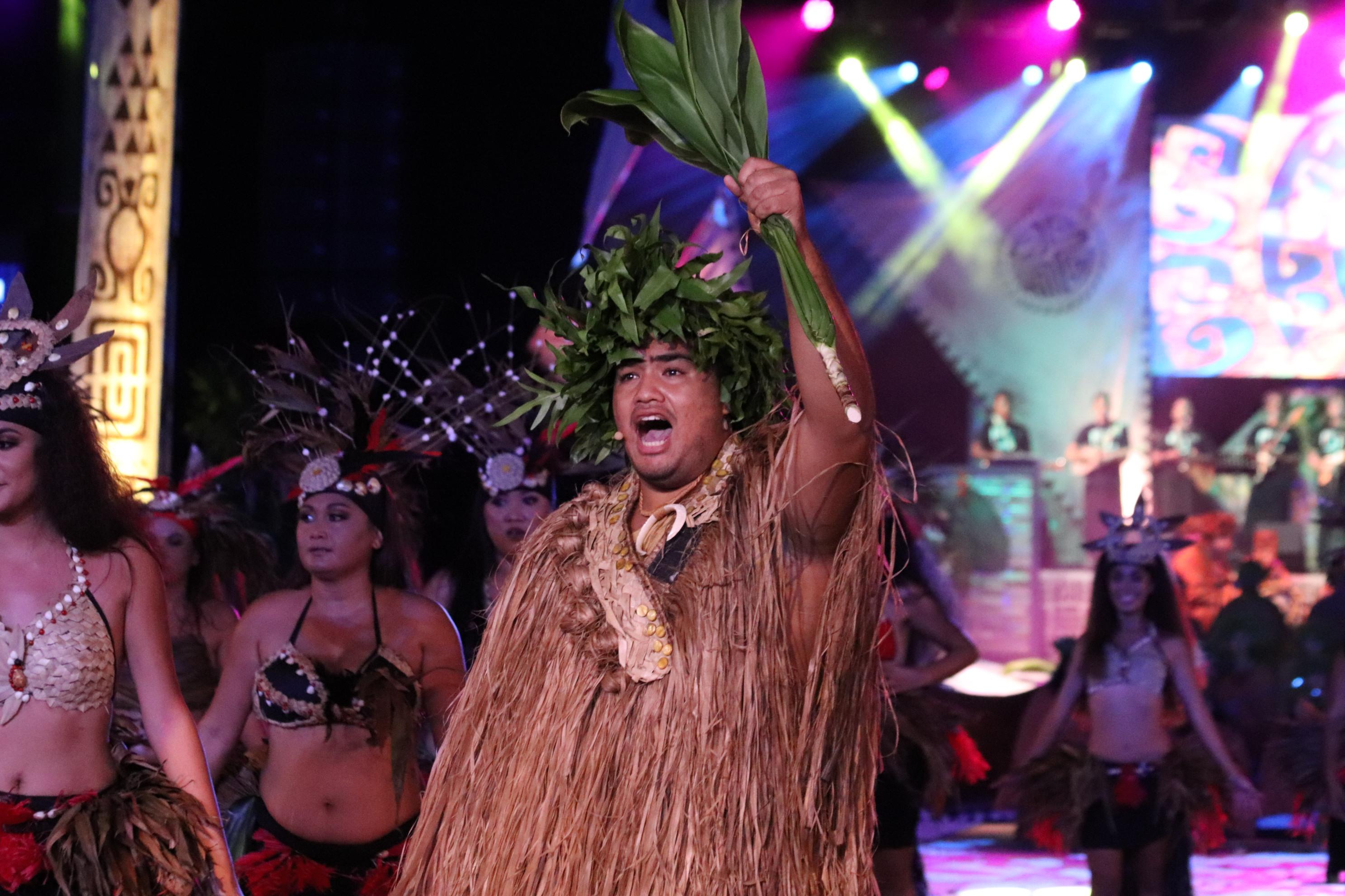 Manahau-Tahiti_2246-2