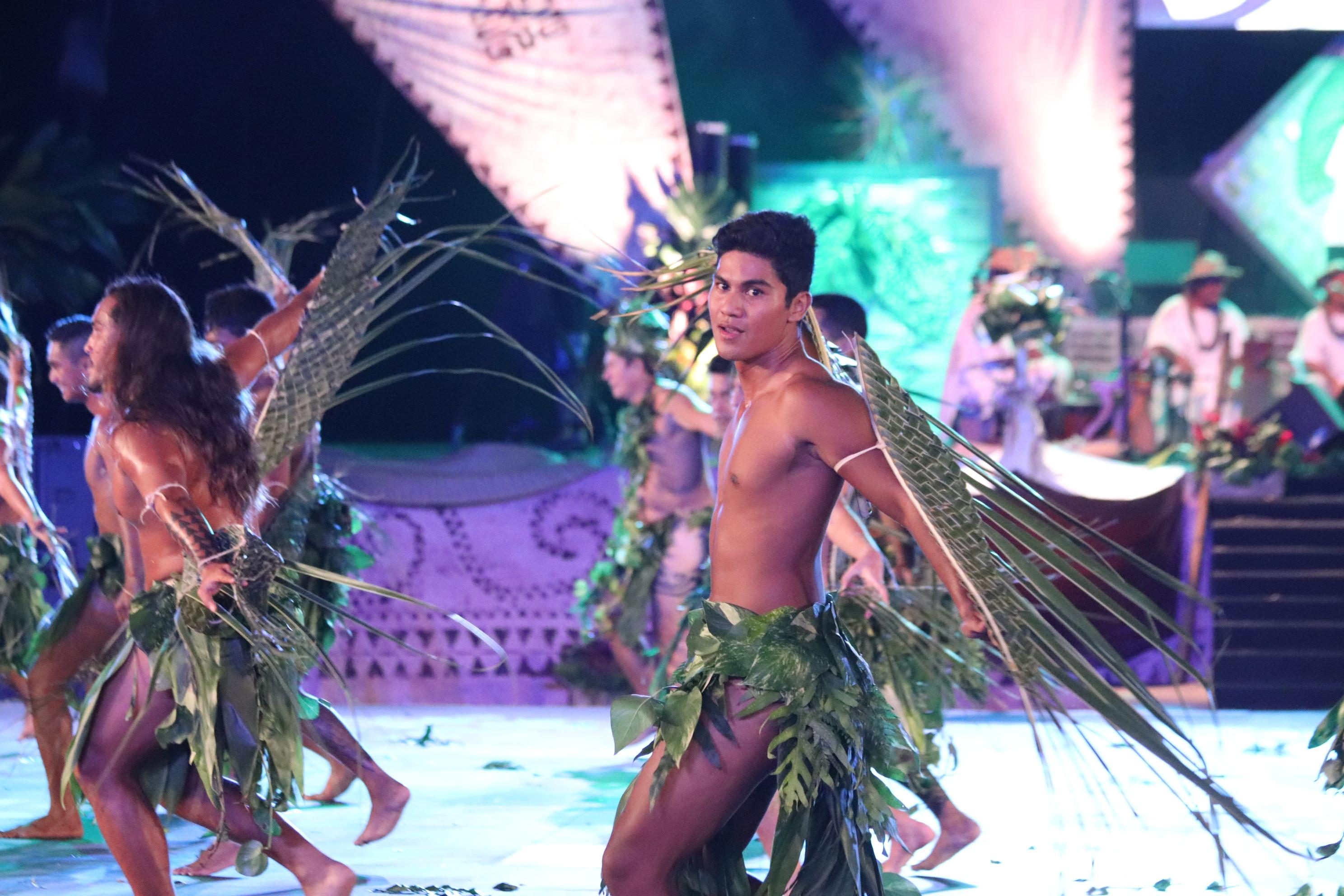 O-Tahiti-e_1319