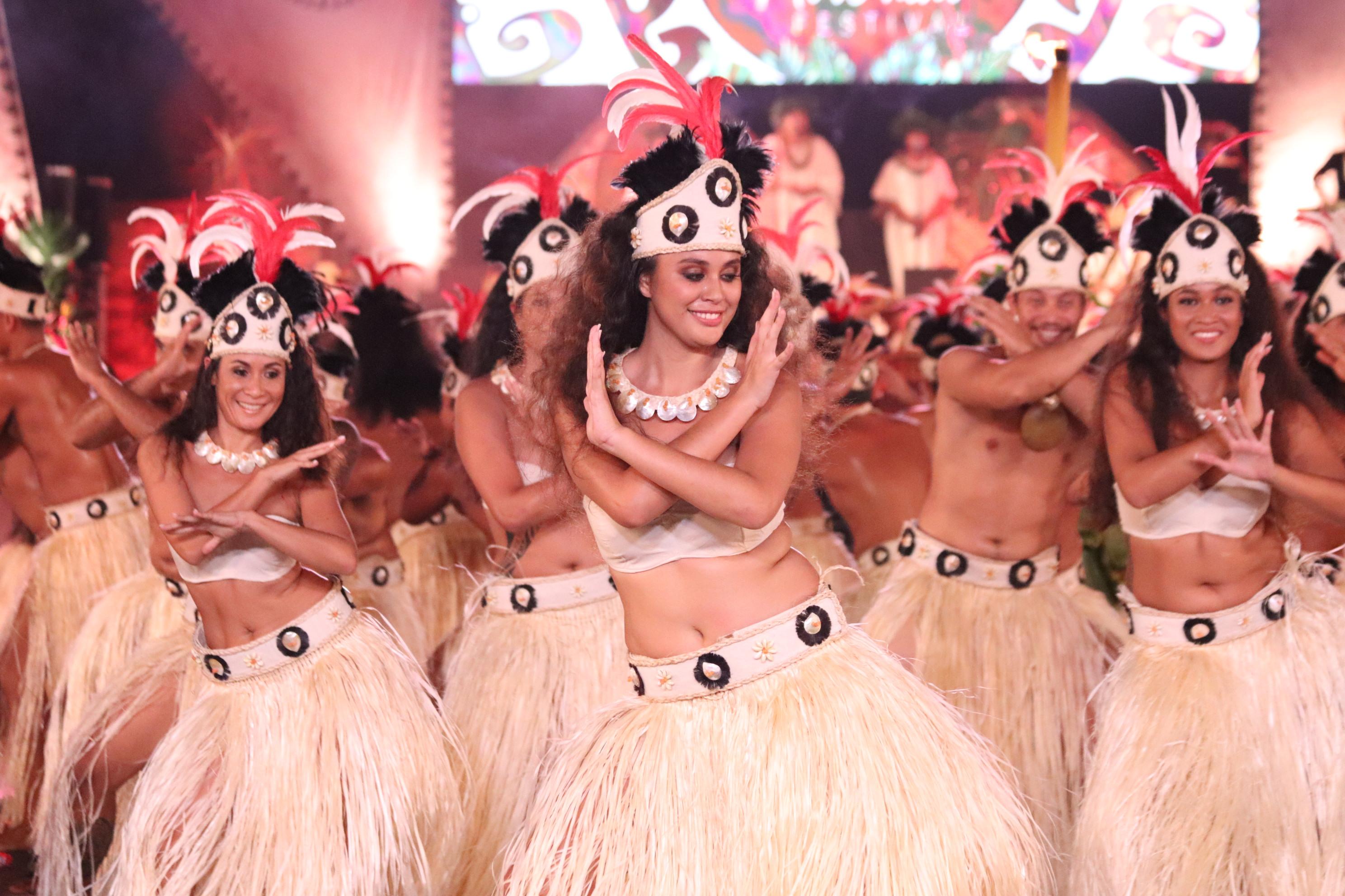 O-Tahiti-e_1352