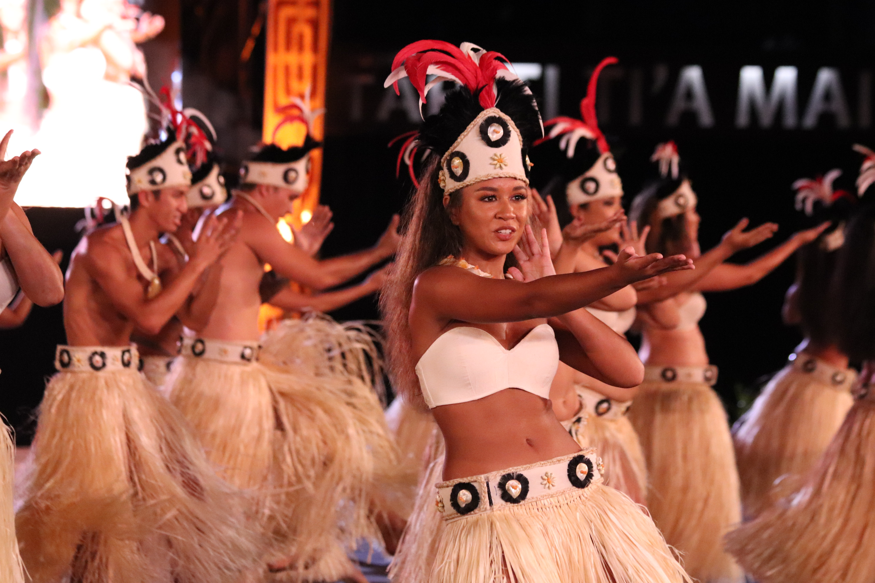O-Tahiti-e_1356