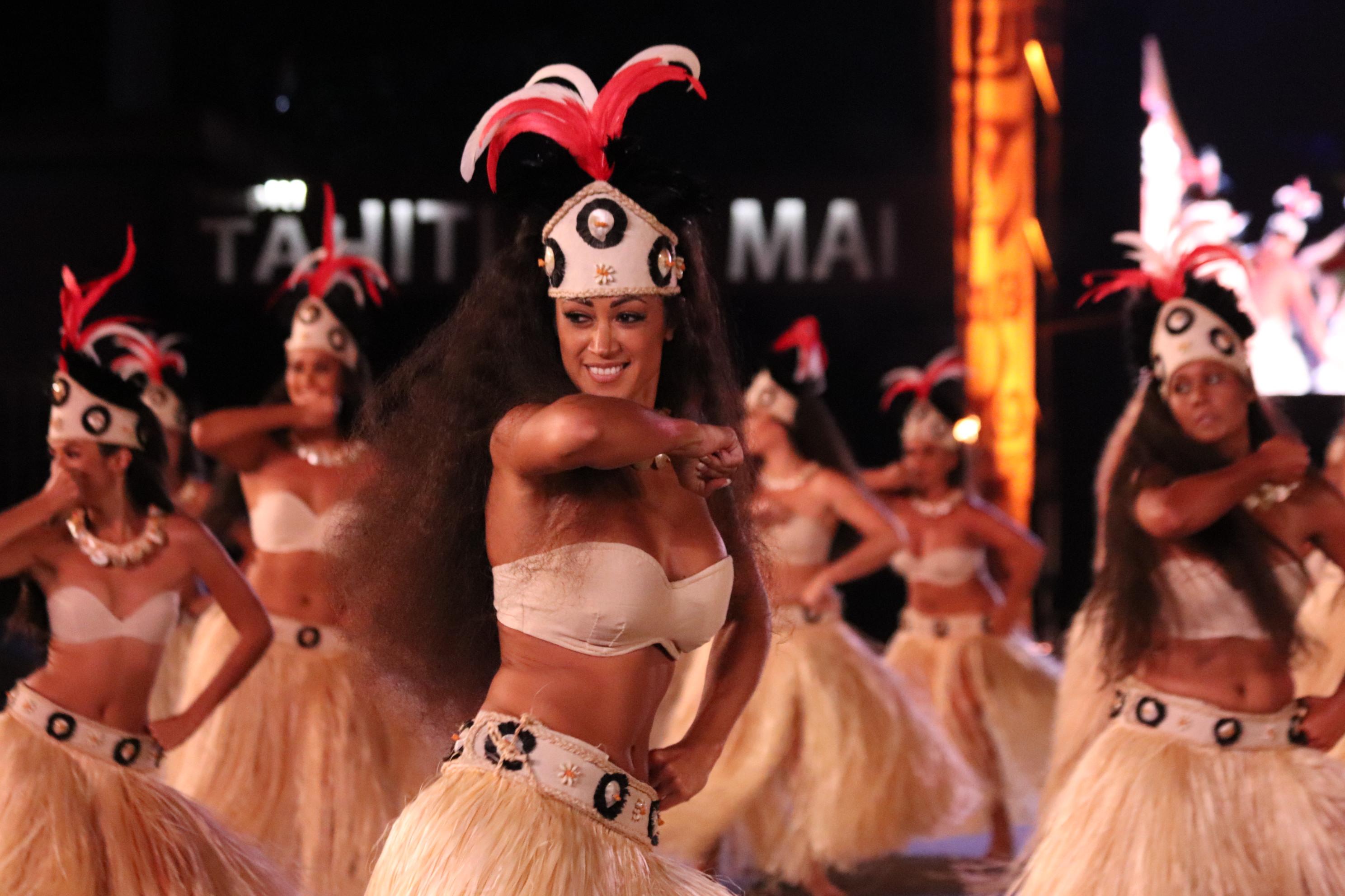 O-Tahiti-e_1357