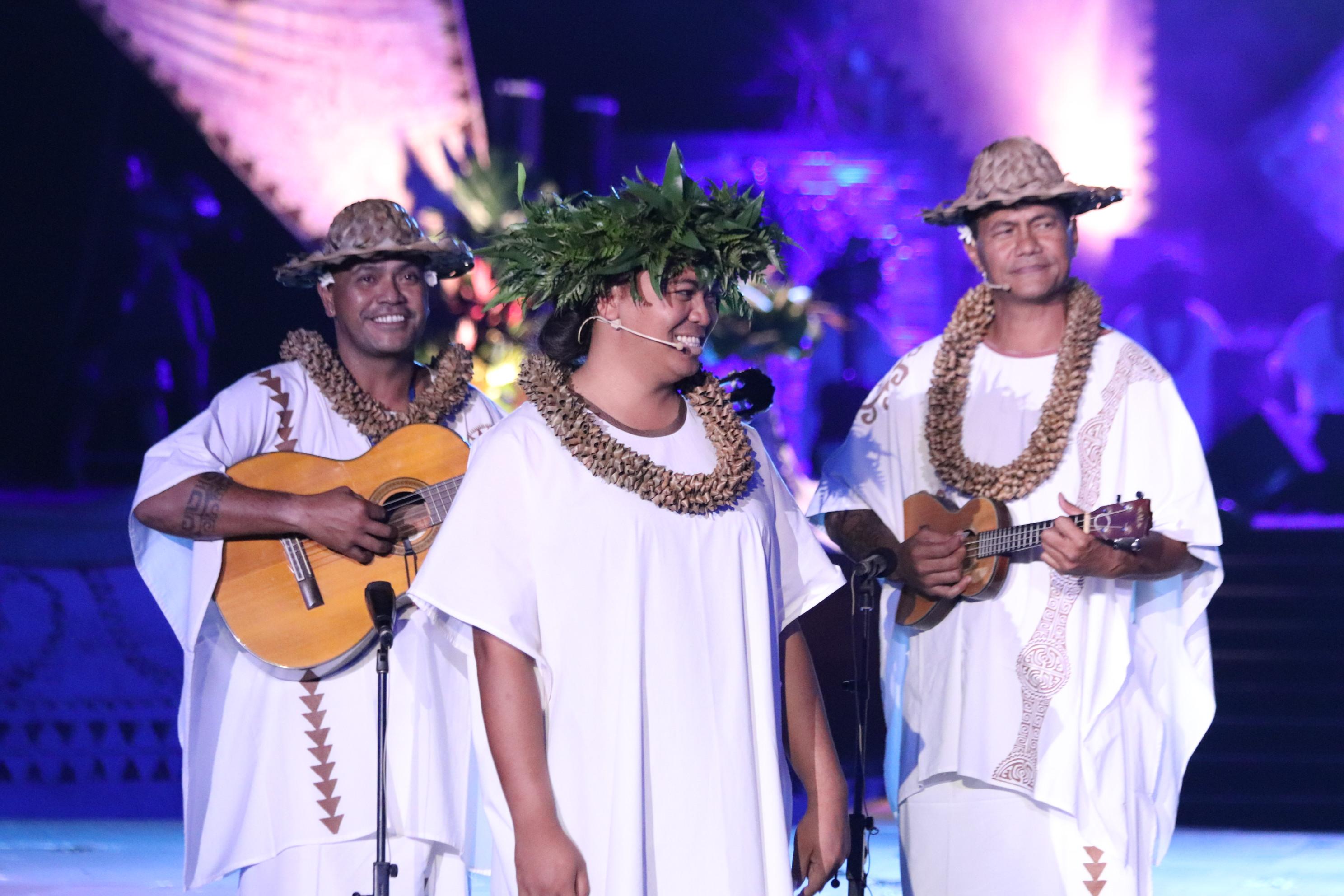 O-Tahiti-e_1370