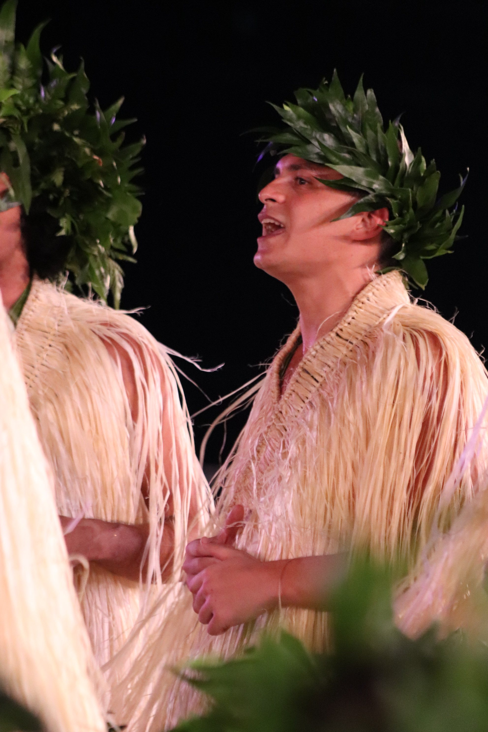 O-Tahiti-e_1395
