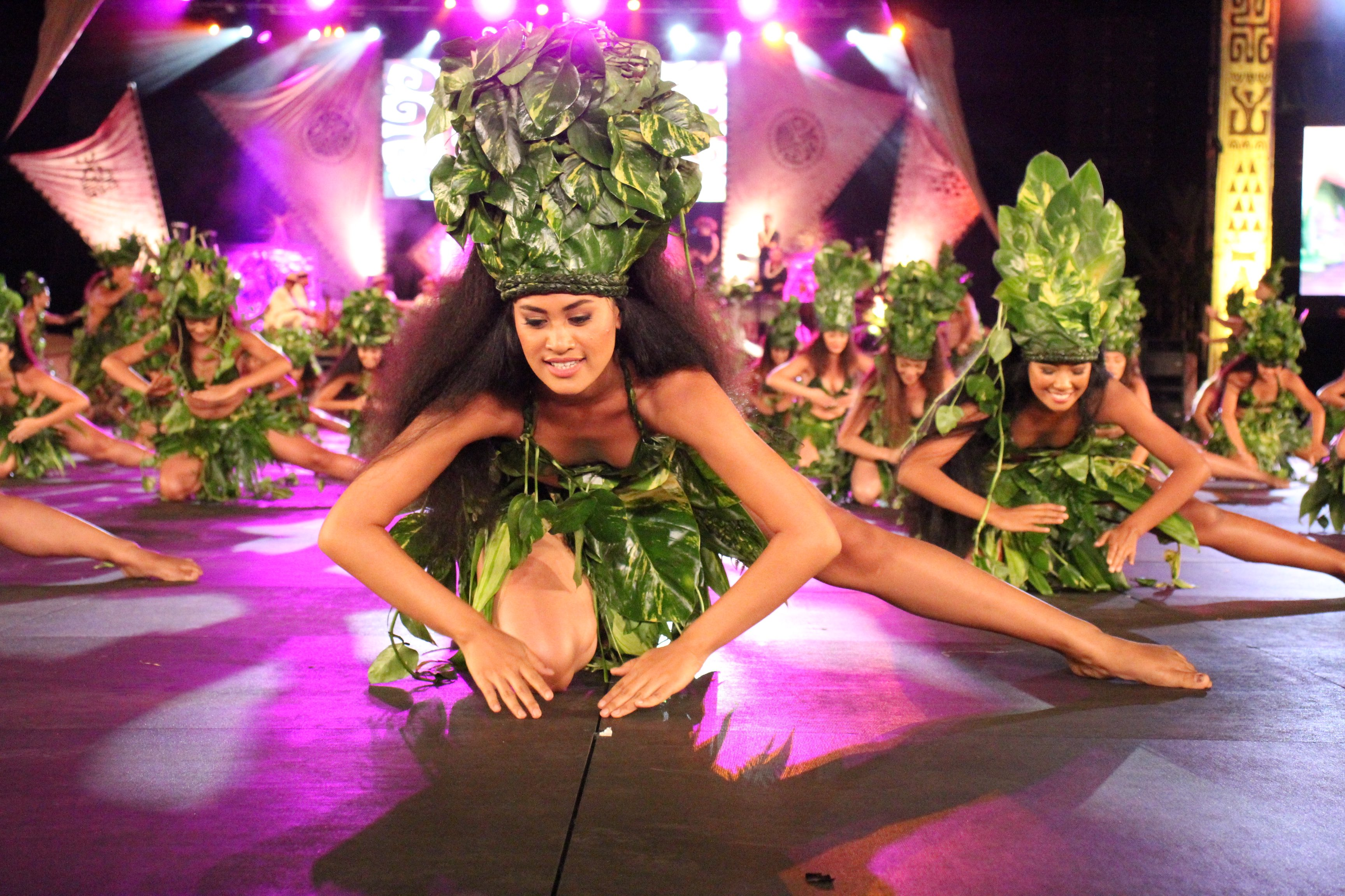 O-Tahiti-e_9863