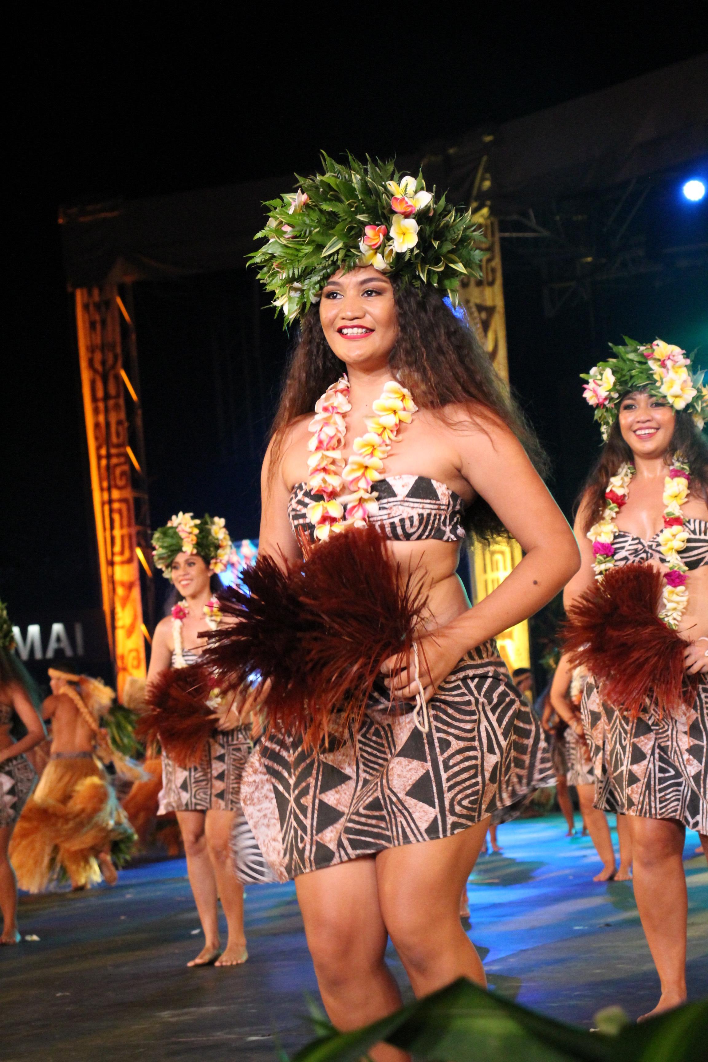 Tahiti-ora_2420