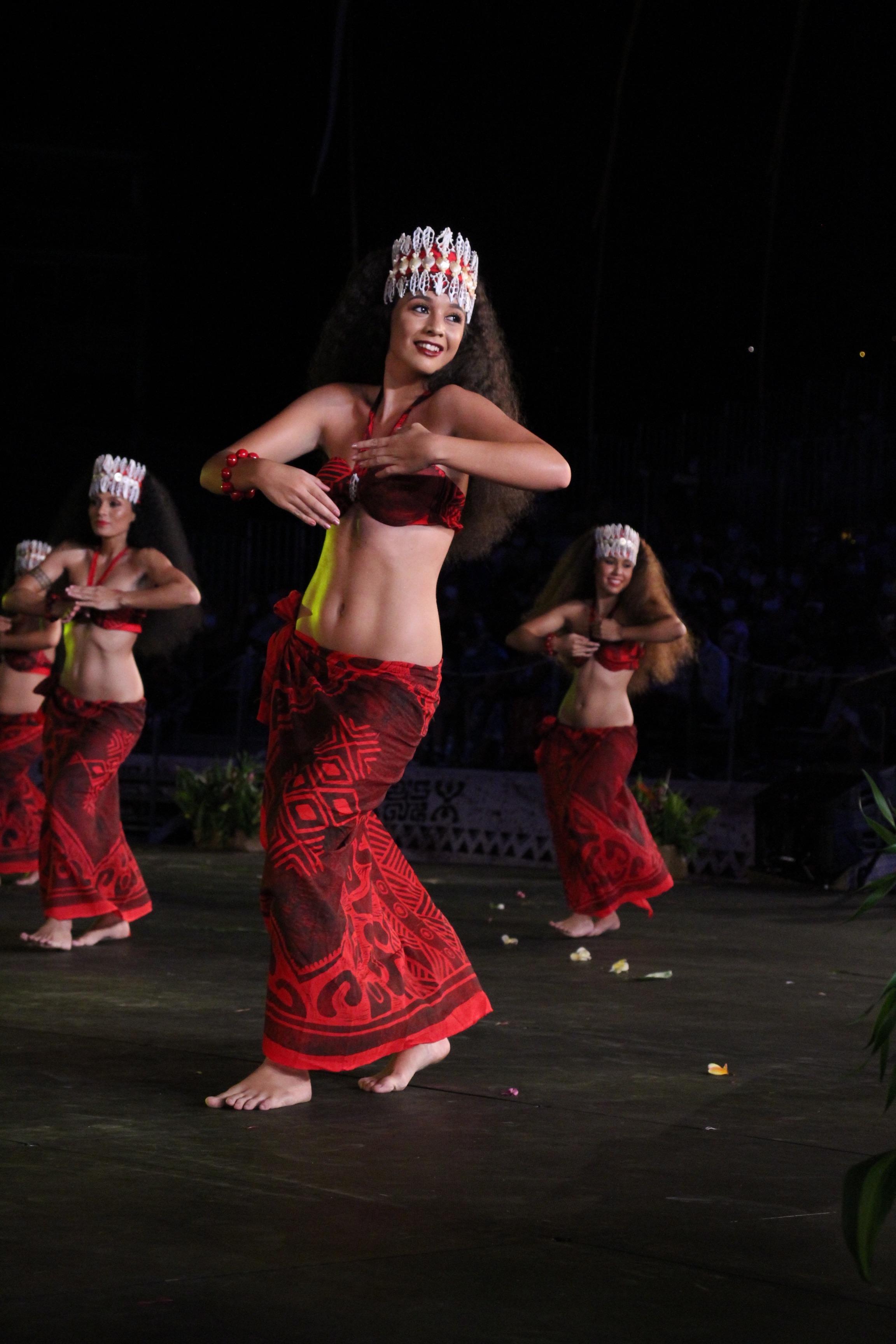 Tahiti-ora_2455