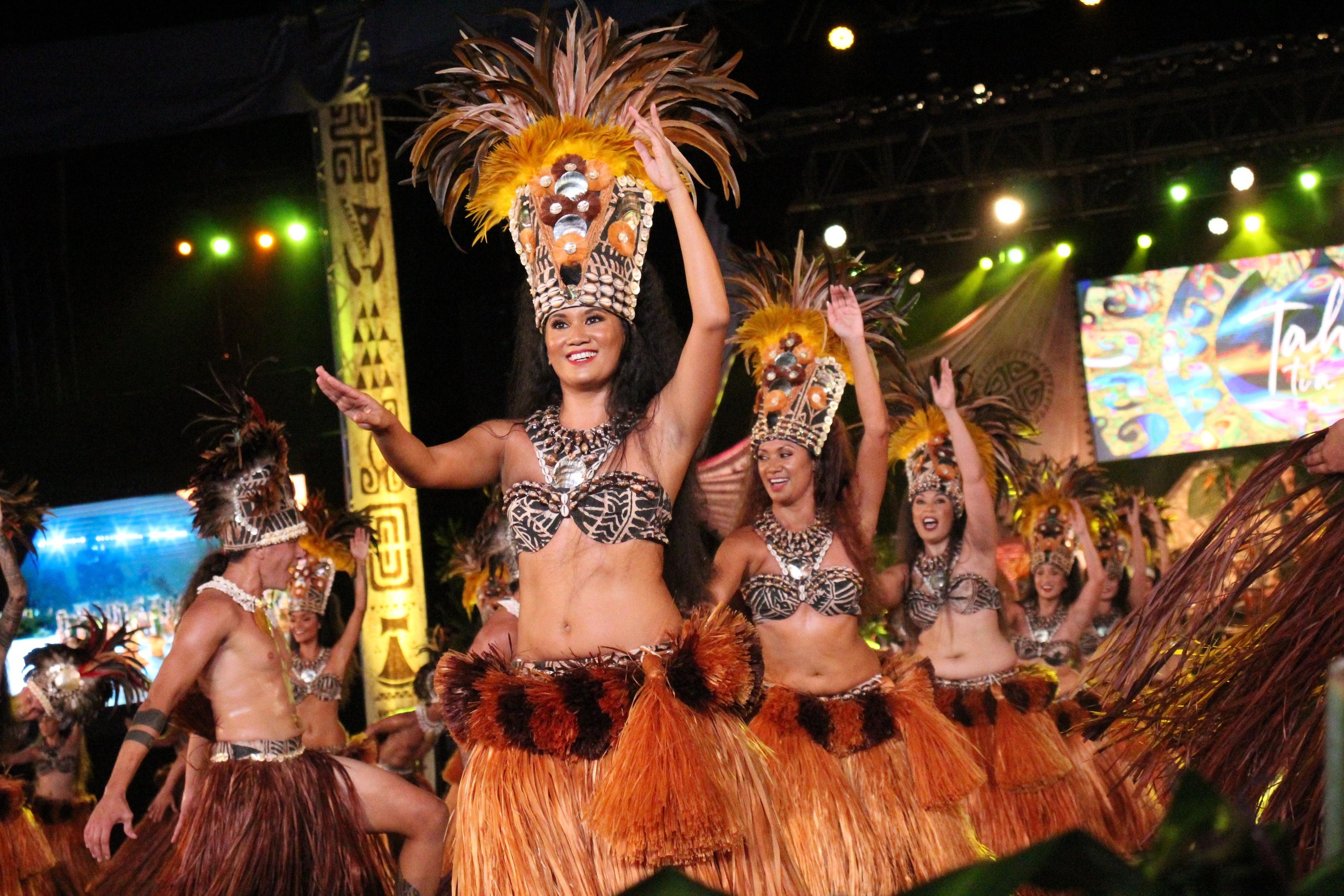 Tahiti-ora_2576
