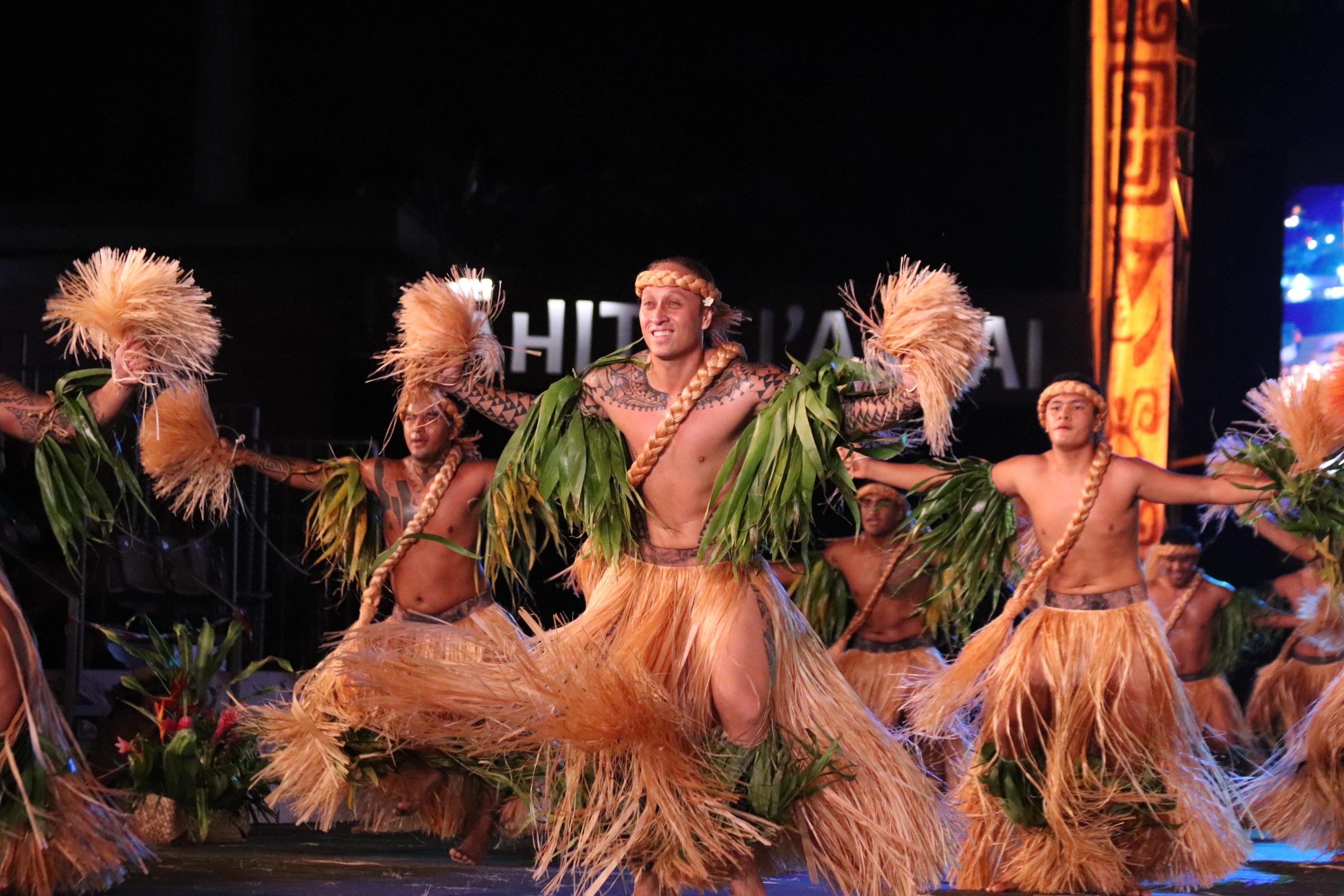 Tahiti-ora_2676