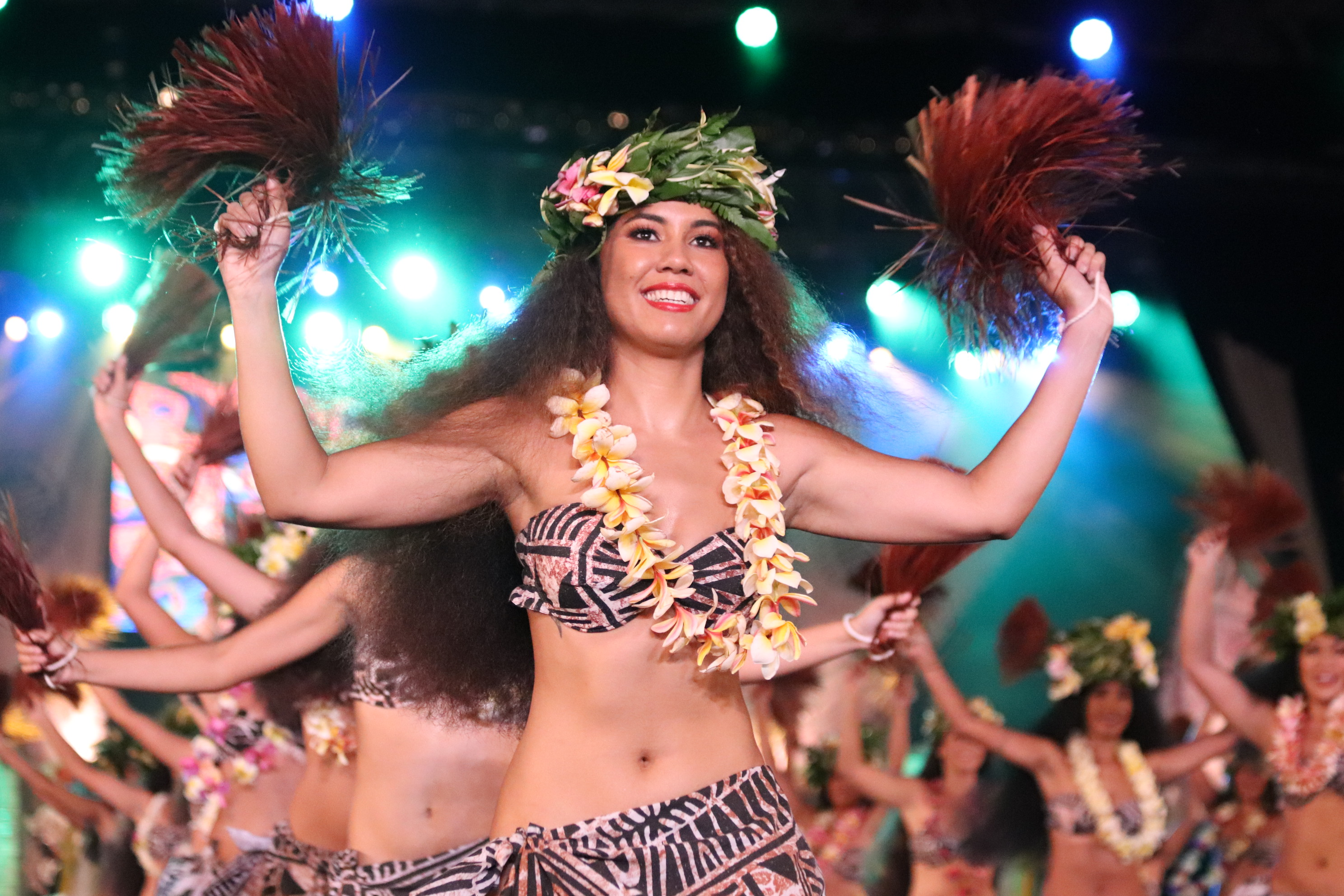 Tahiti-ora_2680