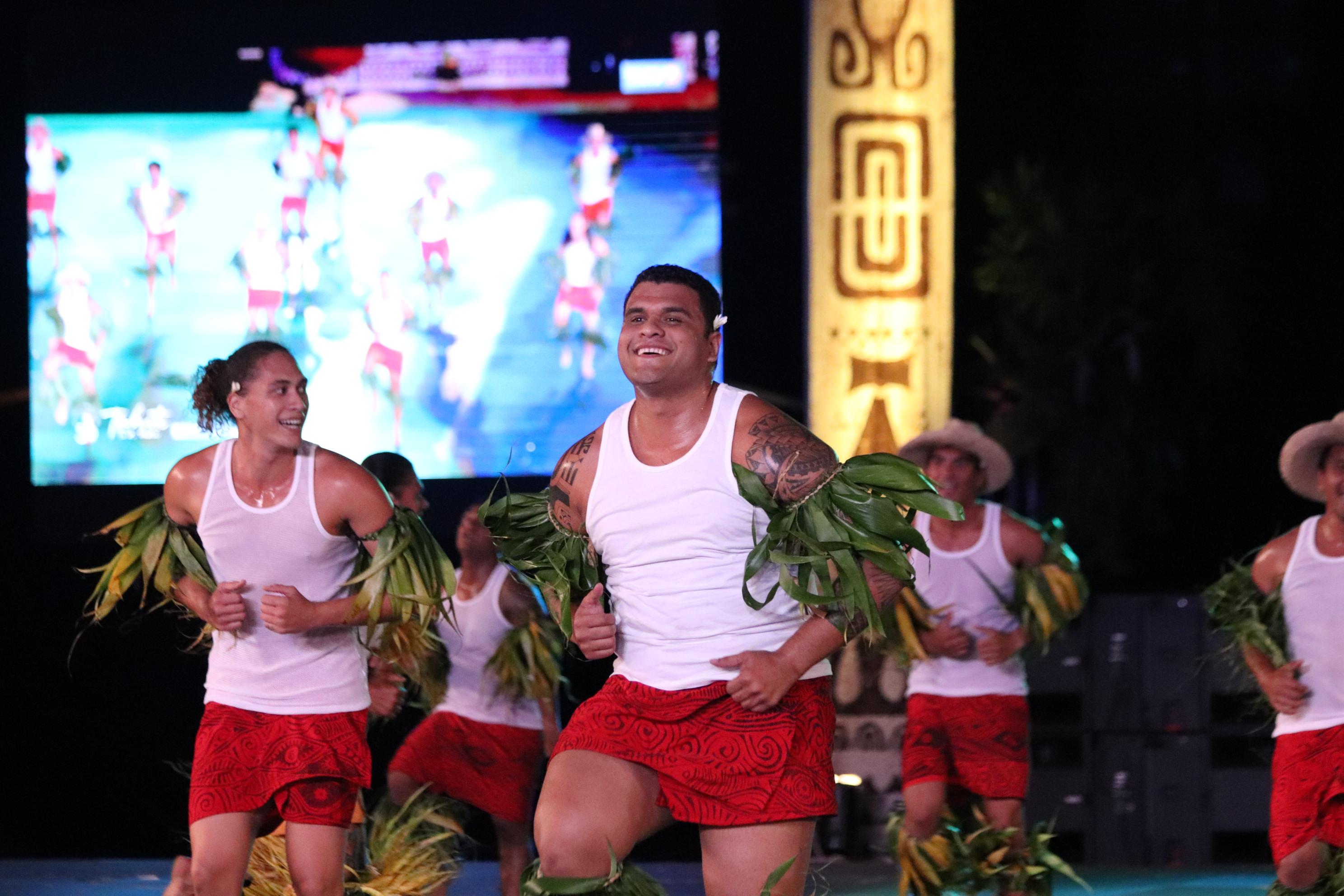 Tahiti-ora_2716