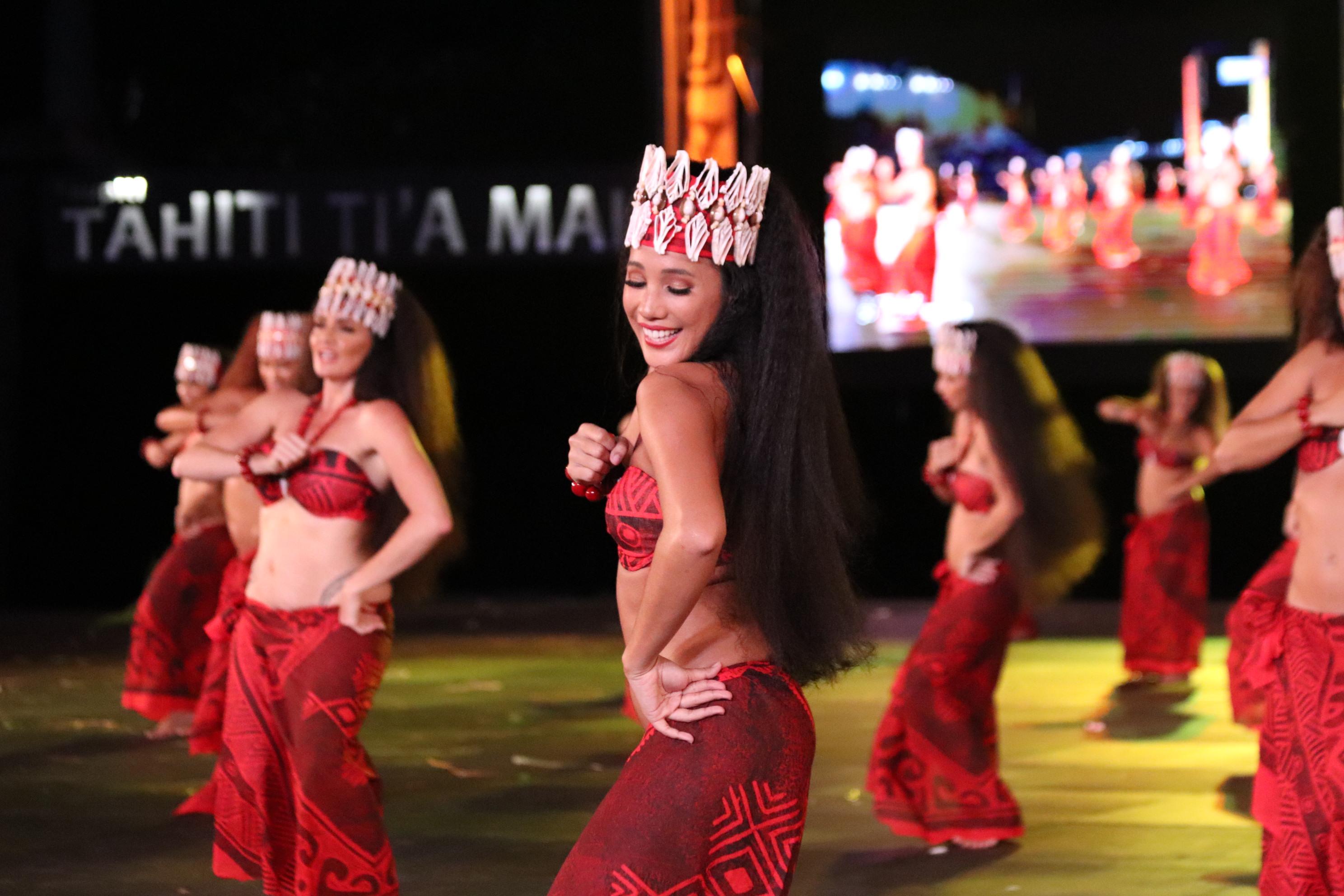 Tahiti-ora_2743