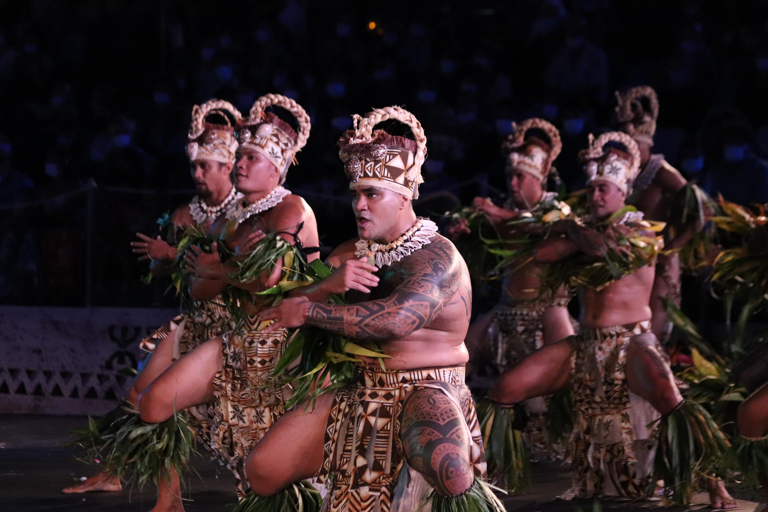 Tahiti-ora_2762
