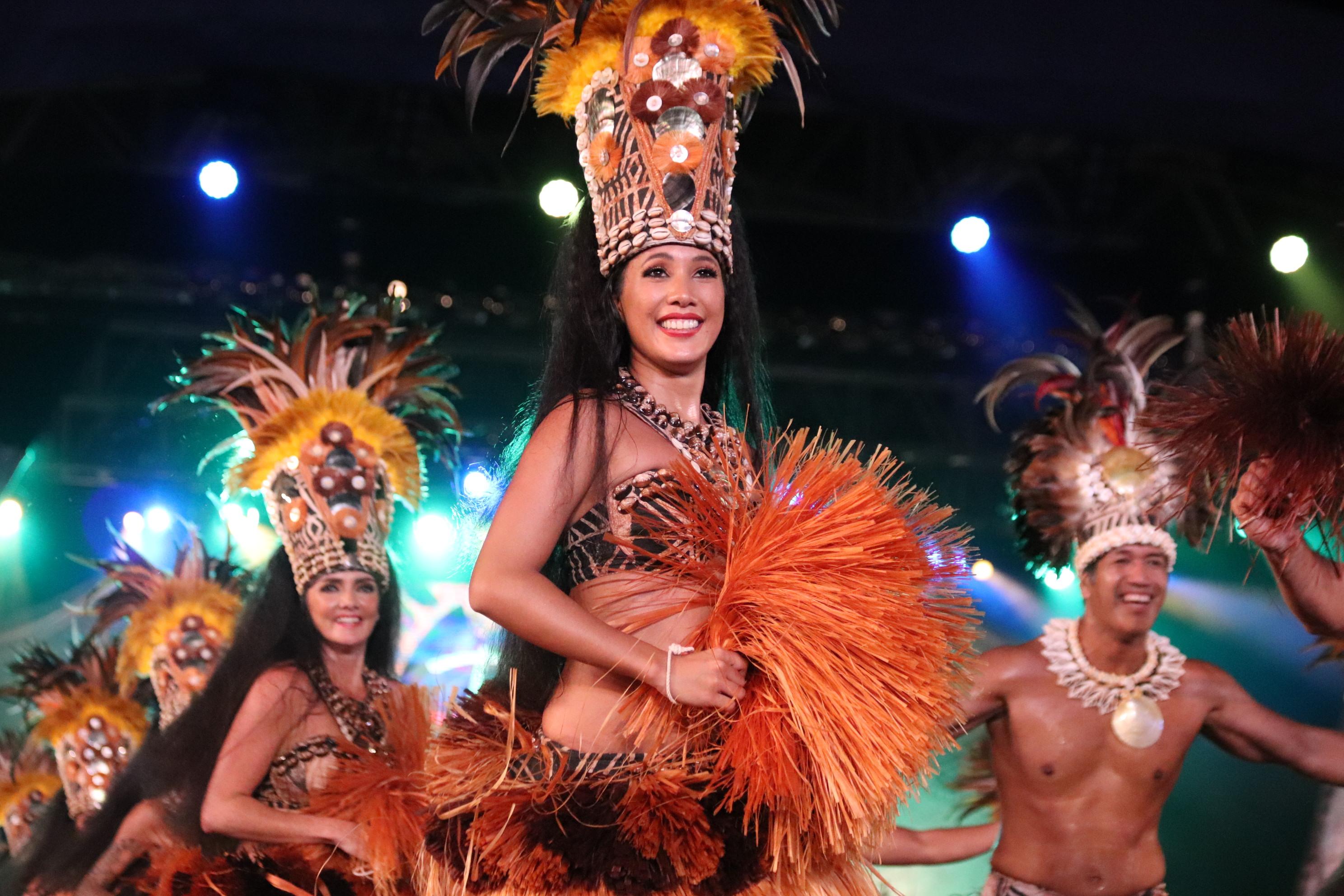 Tahiti-ora_2844