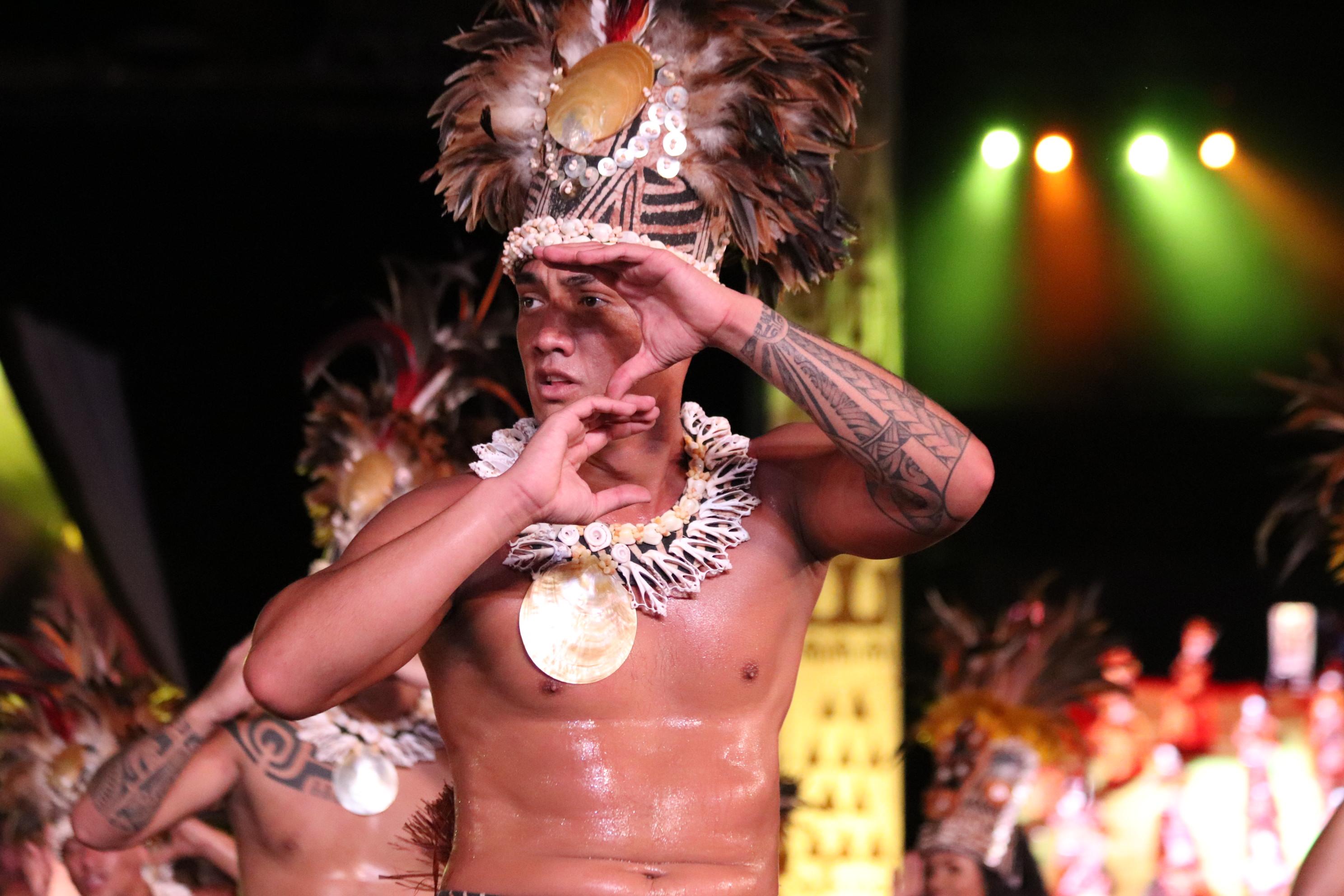 Tahiti-ora_2885