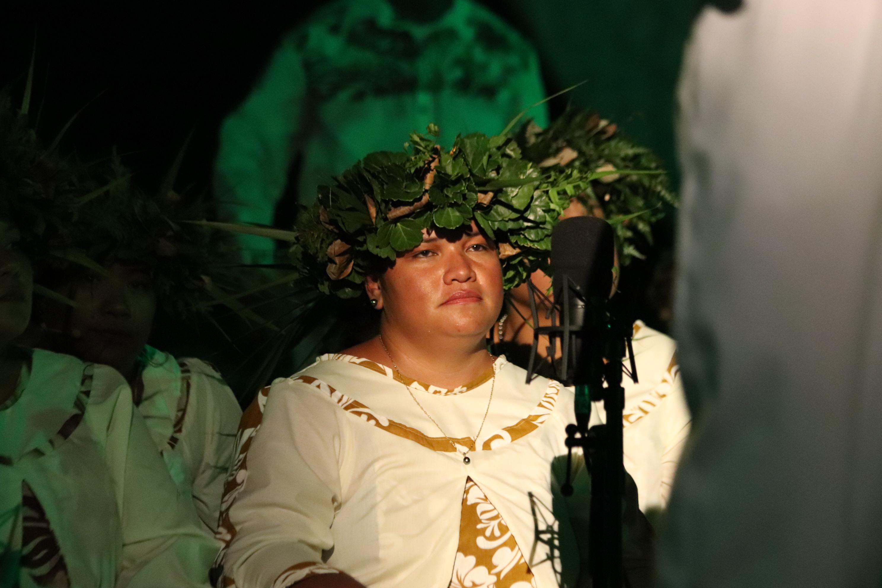 Tamanui-Apatoa-no-Papara_2577