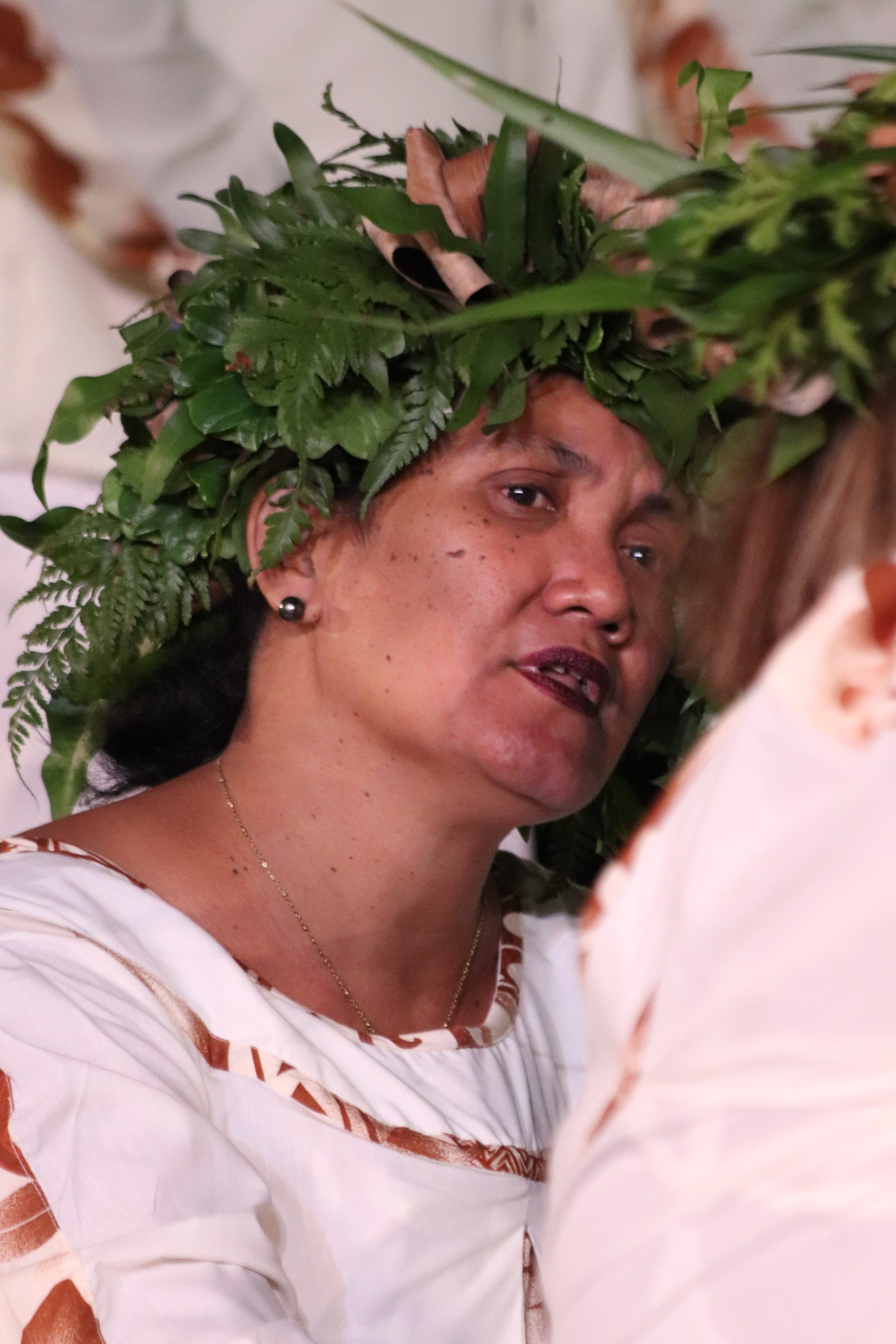 Tamanui-Apatoa-no-Papara_2592