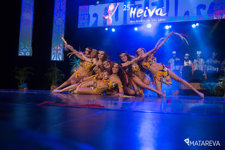 Heiva2019-E-HEI_TAHITI-013